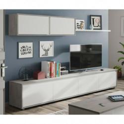 Mueble de salón Moderno,...