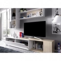 Mueble de salón, mueble tv...