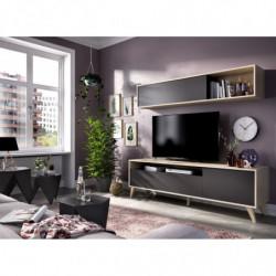 Modelo Bonn - Mueble de...
