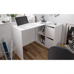 GIO Mesa escritorio...