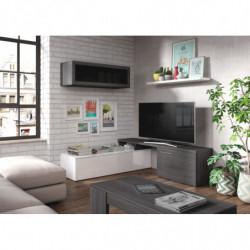 NEXO Salón TV Color...
