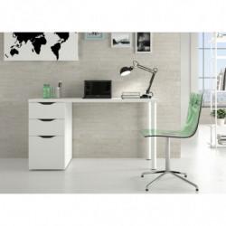 SANSA Mesa despacho...
