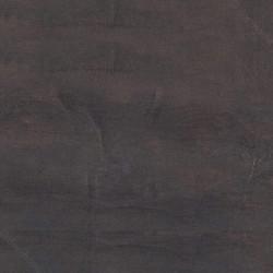 OLAF- Cabecero Madera Maciza Natural Acabado Encerado, Parte Superior Color Blanco. Medidas:155 x 60 x 2 cm.