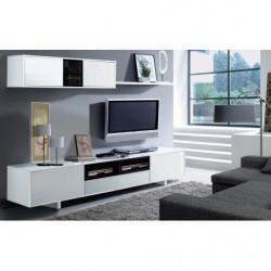 VARYS Salón TV Color...