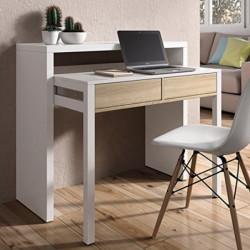 Mesa consola escritorio...