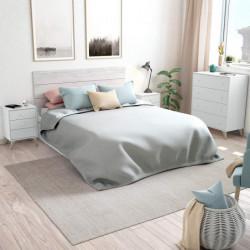 Dormitorio Sweet - Cabecero...