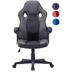 Silla Gaming, Oficina,...